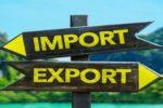 E`ksport-i-import