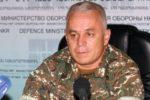 Левон Мнацаканян