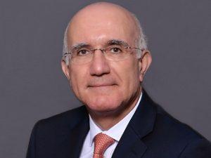 Рафи Багджян