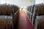 вино Армении