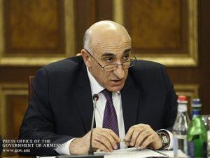 Давид Локян