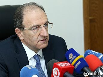 Нарек Саркисян