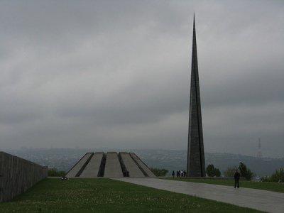 Руководителя МИД Армении иАзербайджана согласились увидеться зимой