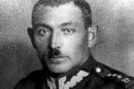 tumanowicz