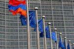 Armenia i EU