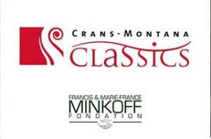 Crans-Montana Classics