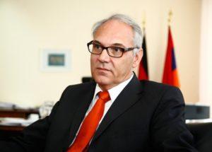 Матиас Кислер