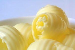 slivochnoe-maslo