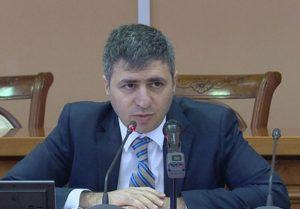 Давид Пахчанян