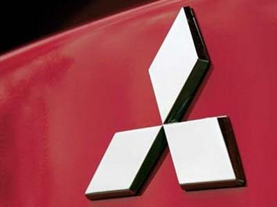 «Укравтопром» составил более рейтинг самых реализуемых авто