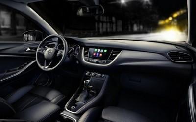 Peugeot (Пежо) к 2025 электрифицирует все автомобили