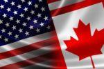 США и Канада