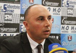 karen-hovhannisyan