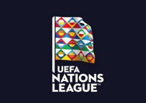 лига-наций
