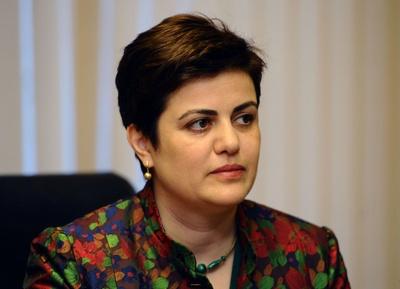 Арев Самуэлян