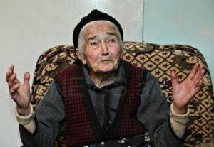 Ареват Саркисян