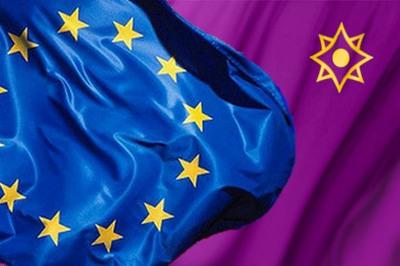 Эксперт: Армения является уникальным примером совмещения ЕС и ЕАЭС