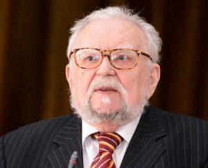 Miroslav-Popovich