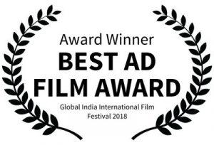 Global-India