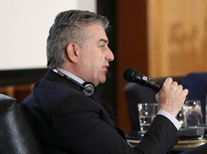 Премьер Армении предложил упростить визовый режим с рядом стран