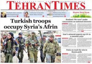 Tehran_Times