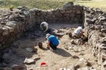 археологи