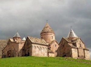 armeniya-goshavank