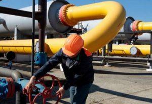 Армения готова рассмотреть любые варианты для поставок туркменского газа – министр