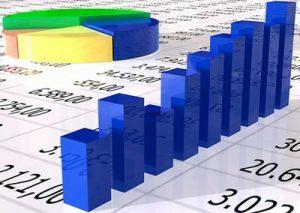 Экономическая активность в Армении за январь-февраль 2018 года выросла 8,6%