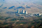 АЭС в Армении