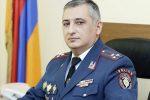 Ашот Агаронян