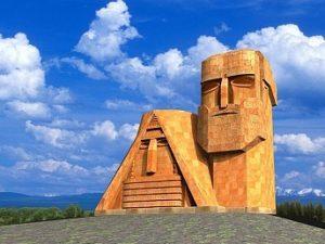 Карабах