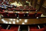 RA National Assembly