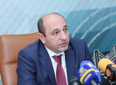 Сурен Караян
