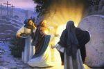 Светлое Христово Воскресение