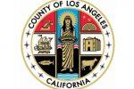 окружной совет ЛА