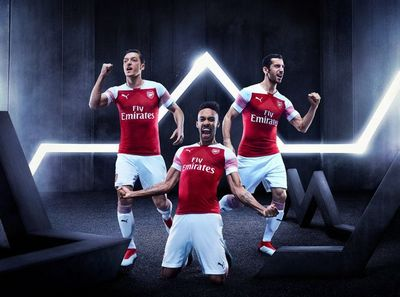 Arsenal_form