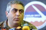 Artsrun Hovhannisyan