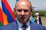 Игорь Назарук