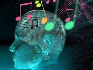 muzikalnaja terapija