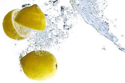 Водная диета диеты и правильное питание, похудение: диета для.