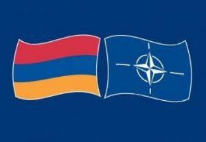 Armenia NATO