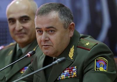Артак Давтян