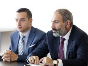 Pashinyan_-Hayrapetyan
