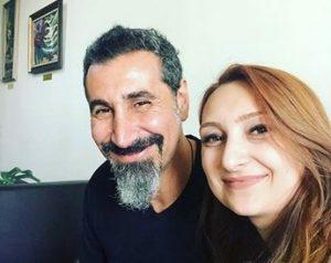 Танкян и Макунц