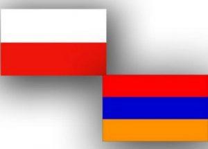 poland-armenia