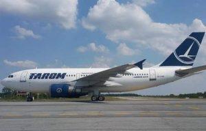 tarom-airbus-a310