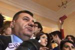 Ашот Акопян