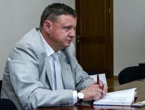 Денис Автономов