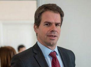 Джонатан Лакот